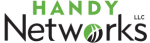 Handy Networks - a Colorado Managed IT Service Provider